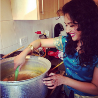 Tania Cooking-09-03-13-13-06-2017.PNG