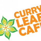 Curry Leaf Café introduces their Curry for Change Feast for Two!