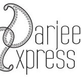 Darjeeling Express Supperclub