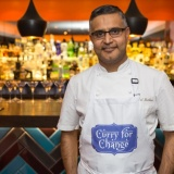 Atul Kochhar's Top Tips
