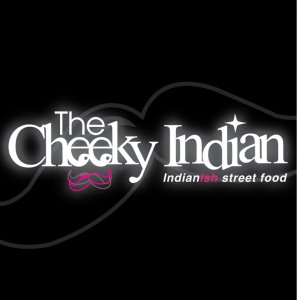 The Cheeky Indian