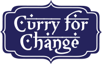 Curry for Change