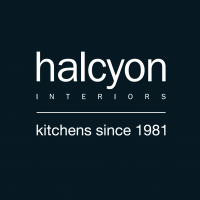 Halcyon black large low res-14-42-45-12-08-2019.PNG