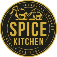 spicekitchen_logo-black-gold-11-00-36-14-09-2018.jpg