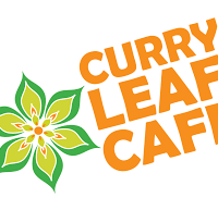Curry Leaf Café