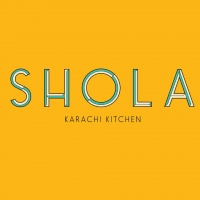 Shola Karachi Kitchen